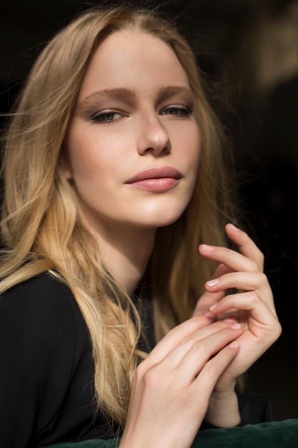 Facial Toning Devices, Microcurrent Facial Toning, Skin