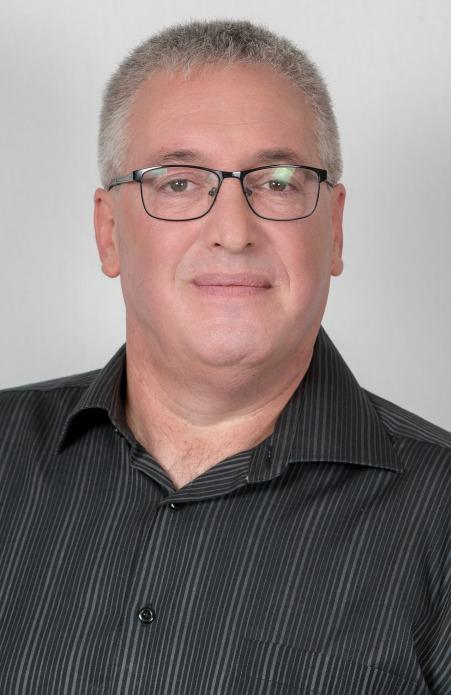 DR. Amikam Gershonowitz,