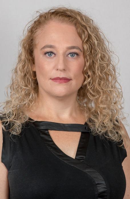 Michele Michaeli
