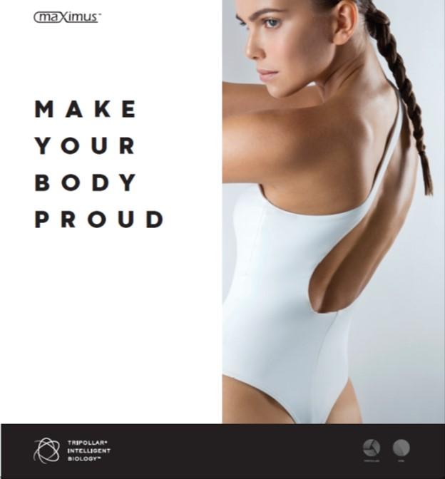 WCD 24th World Congress of Dermatology – June 10 – 15, 2019 Milan