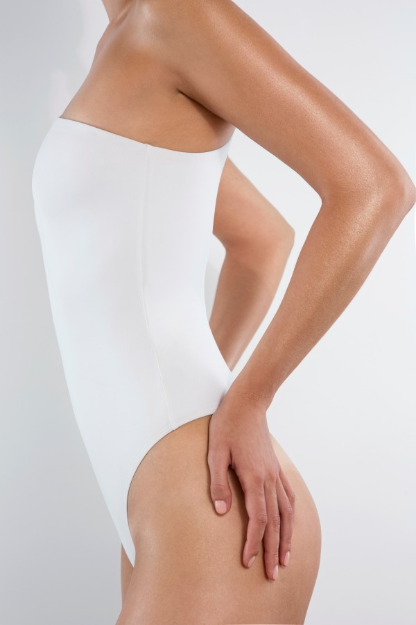 Cellulite Solutions Safe Effective Cellulite Reduction Pollogen