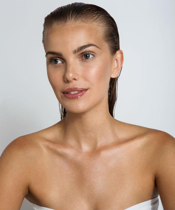 women skin firming treatments